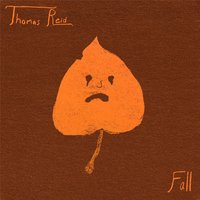 Fall — Thomas Reid