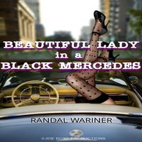 Beautiful Lady in a Black Mercedes — Randal Wariner