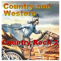 Country Rock 2 — сборник