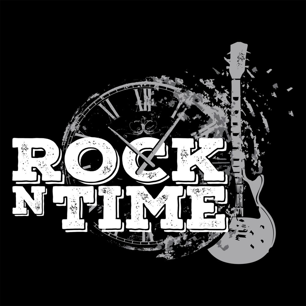 the time i almost hit rock By the time guitar tom morello and his bandmates settle into the song's menacing, slow but powerful groove, it almost feels like an entirely different song killing in the name is proof that a truly great intro can stand on its own.