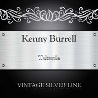 Takeela — Kenny Burrell