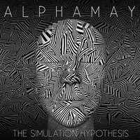The Simulation Hypothesis — Alphamay