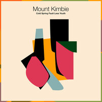 Cold Spring Fault Less Youth — Mount Kimbie