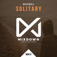 Solitary — NOISEWALL