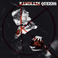 Voluptuous Panic! — Kamikaze Queens