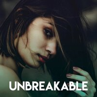 Unbreakable — East End Brothers