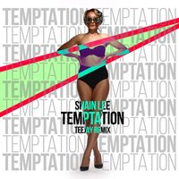 Temptation — Teejay, Shain Lee