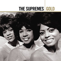 Gold — The Supremes