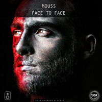 Face To Face — MOU5S