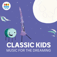 Classic Kids: Music For The Dreaming — Kamil Ellis, Ensemble Offspring