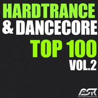Hardtrance & Dancecore Top 100, Vol. 2 — сборник