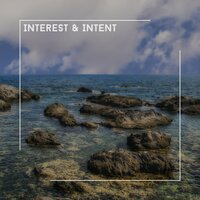 Interest & Intent — Acoustic Piano Club