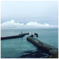 Being There — Skeleton Beach