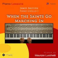 When the Saints Go Marching In — Maurizio Lucchetti