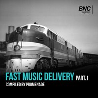 BNCexpress Fast Music Delivery Part 1 — сборник