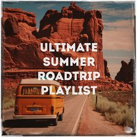 Ultimate Summer Roadtrip Playlist — Hits Unlimited, Fun Hits, Top Hits 2017, Fun Hits, Hits Unlimited, Top Hits 2017