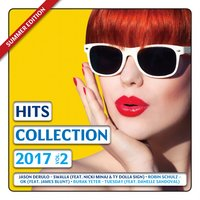 Hits Collection 2017, Vol. 2 — сборник