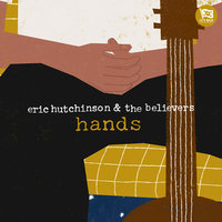 hands — Eric Hutchinson