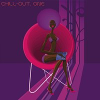 Chill-Out, One — сборник
