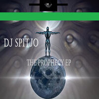 The Prophecy EP — Dj Spitjo