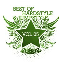 Best of Hardstyle & Jumpstyle Vol.05 — сборник