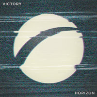 Victory — Horizon Music