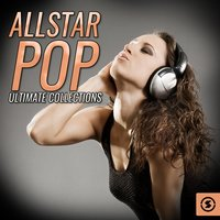 AllStar Pop Ultimate Collections — Vee Sing Zone