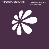 Meditation — thematrix911
