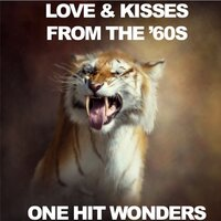 Loves & Kisses From the '60s: One Hit Wonders — сборник