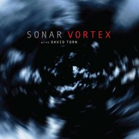 Vortex — David Torn, Sonar
