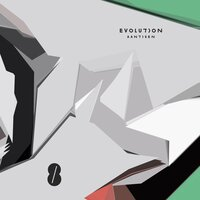 Evolution — Aantigen