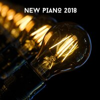 New Piano 2018 — Acoustic Piano Club