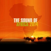 The Sound of Africa 2014 — Auriol Hays