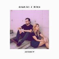 Secret — Zera, Gourski