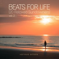 Beats for Life, Vol. 2 (20 Relaxed Sundowners) — сборник