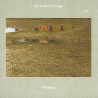 Wayfarer — Jan Garbarek Group