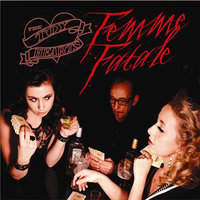 Femme Fatale — The Toy Hearts