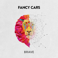 Brave — Fancy Cars
