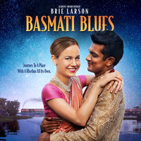 Basmati Blues — сборник