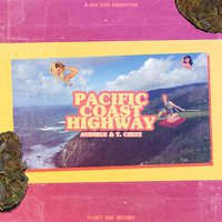 Pacific Coast Highway — Audible, T. Chizz