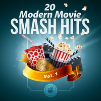 20 Modern Movie Smash Hits - Vol. 1 — сборник