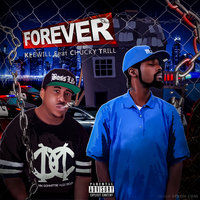 Forever — Keewill