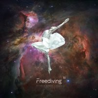 Freediving II — Rhythm of Mankind & Nature