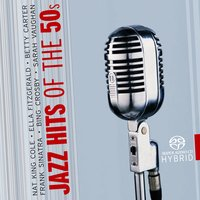 Jazz Hits of the 50s — Sampler