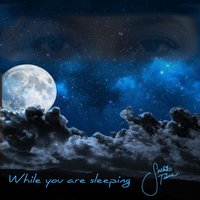 While You Are Sleeping — Sachiko Tiana