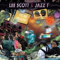 Ceiling / Urn Money — Lee Scott, Jazz T