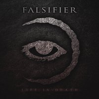 Life In Death EP — Falsifier
