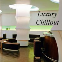 Luxury Chillout — сборник