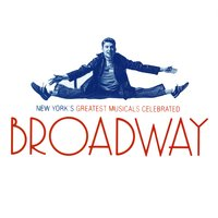Broadway — Various Composers