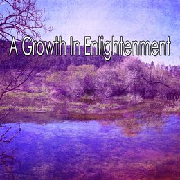 A Growth In Enlightenment — Yoga